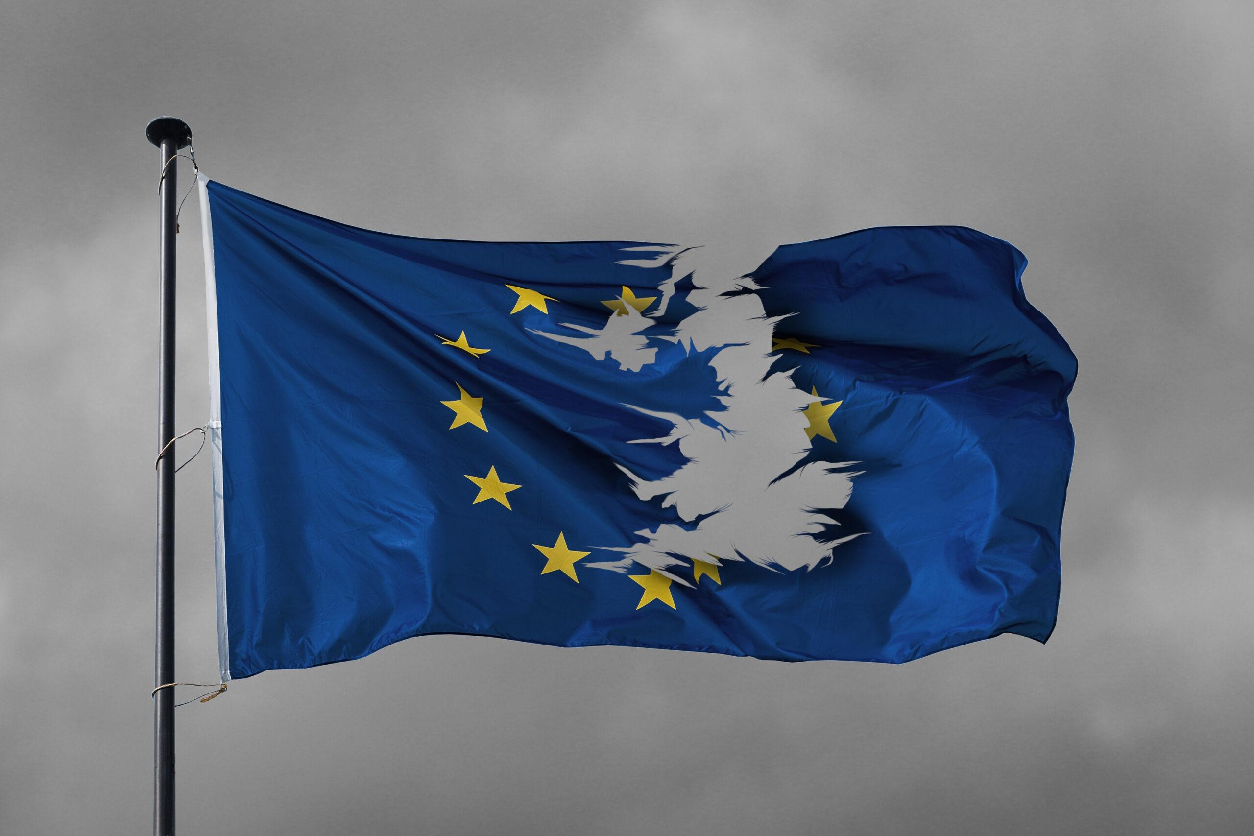 FY_vlag_brexit_31012020_TIJD_web_ipadgraph